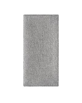 Waterford - Moonscape Napkins, Set of 4