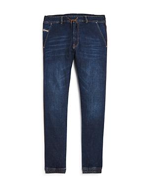 Diesel Boys' Narrot Jogger Jeans - Sizes 4-16