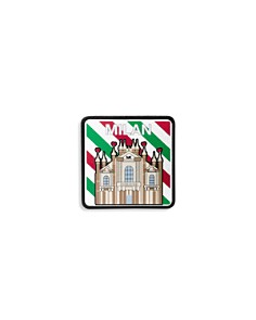 MICHAEL Michael Kors Milan Sticker - Bloomingdale's_0