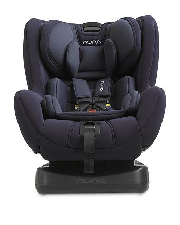 Nuna - Rava Infant Convertible Car Seat