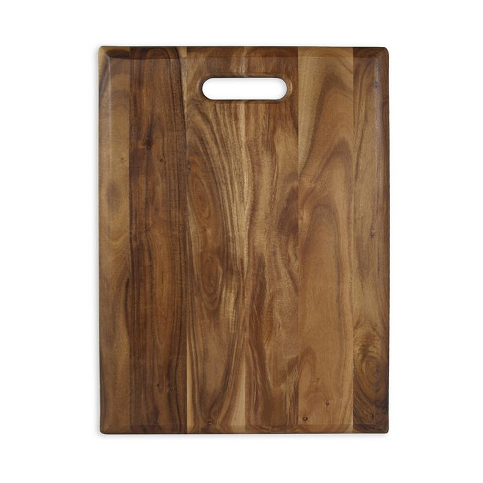 Architec - Acacia Cutting Board