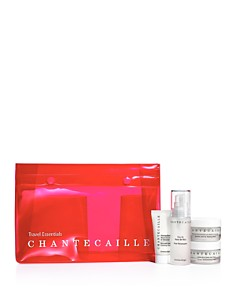 Chantecaille Travel Essentials Set - Bloomingdale's_0