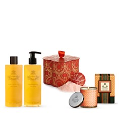 Agraria Bitter Orange Bath Collection - Bloomingdale's_0