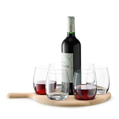 LSA Paddle 7-Piece Wine Set - Bloomingdale's_0
