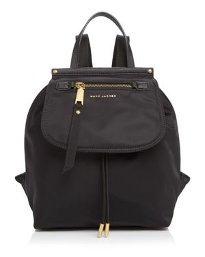 Marc Jacobs Trooper Nylon Backpack