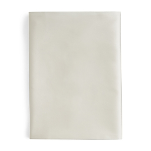 Sferra Giotto Fitted Sheet, Twin