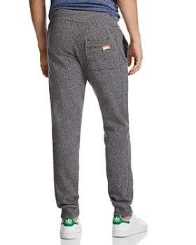 Superdry - Orange Label Moody Jogger Sweatpants