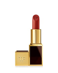 Tom Ford Boys & Girls Matte Lip Color - Bloomingdale's_0