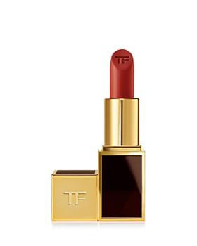 Tom Ford - Boys & Girls Matte Lip Color