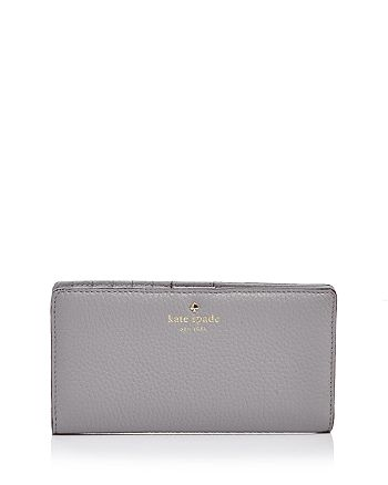 kate spade new york - Cobble Hill Stacy Wallet