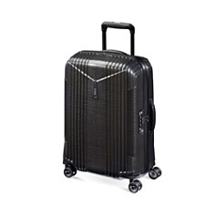 Hartmann 7R Carry-On Spinner - Bloomingdale's_0