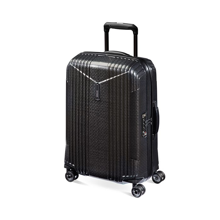 Hartmann - 7R Carry-On Spinner