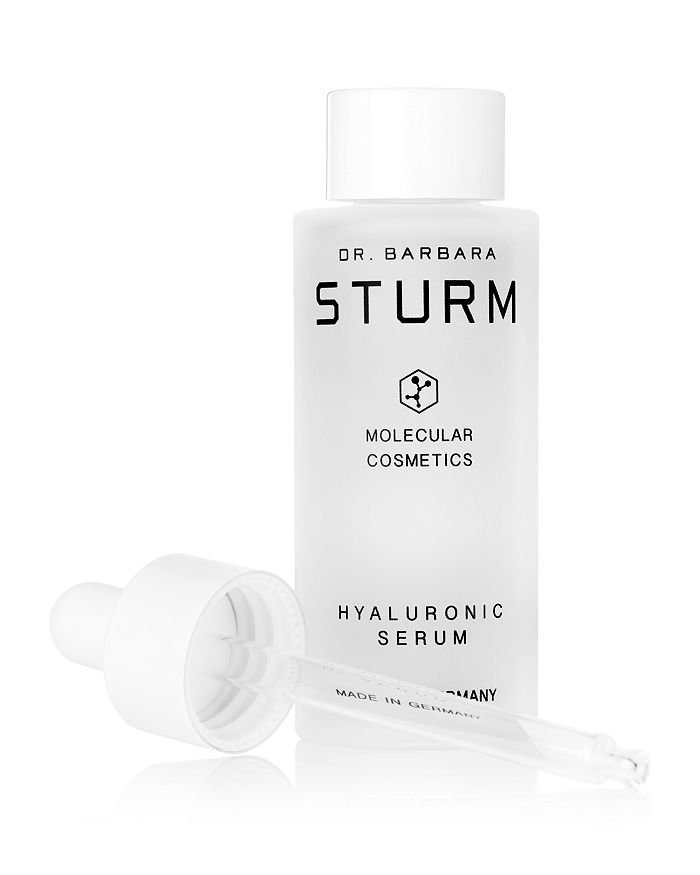 DR. BARBARA STURM - Hyaluronic Serum