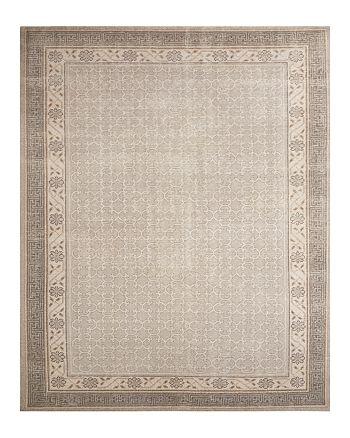 Jaipur - Revolution Area Rug, 5' x 8'