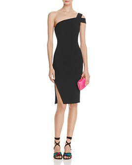LIKELY - LIKELY Dress, IVANKA TRUMP Sandals & More