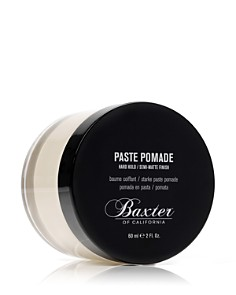 Baxter of California Paste Pomade - Bloomingdale's_0