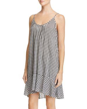Velvet by Graham & Spencer Janel Cami Dress - 100% Exclusive 2428171