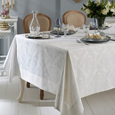 Mode Living Berlin Tablecloths - Bloomingdale's_0