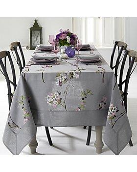 """Mode Living - Positano Tablecloth, 70"""" x 144"""""""