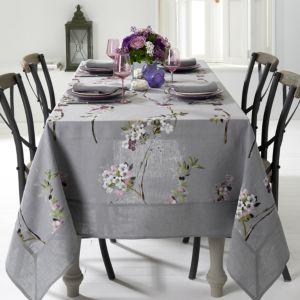 Mode Living Positano Tablecloth, 70 x 108
