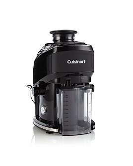 Cuisinart - Compact Juice Extractor