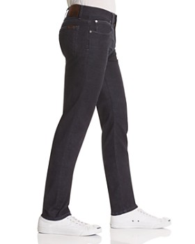 6fa9a85dbf0 ... Joe s Jeans - Kinetic Collection Slim Fit Jeans in Nuhollis