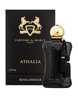 Parfums de Marly - Athalia Eau de Parfum  2.5 oz.