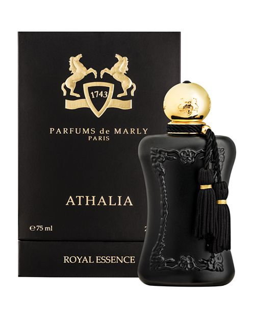 Parfums de Marly - Athalia Eau de Parfum