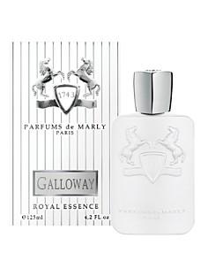 Parfums de Marly - Galloway Eau de Parfum