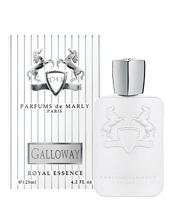 Parfums de Marly - Galloway Eau de Parfum 4.2 oz.