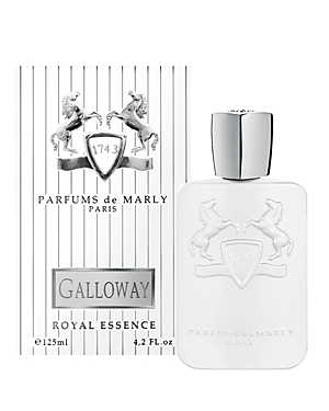 Parfums de Marly Galloway Eau de Parfum 4.2 oz.