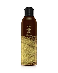 ORIBE - Thick Dry Finishing Spray
