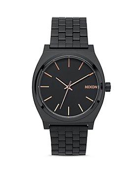 Nixon - Time Teller Watch, 37 mm