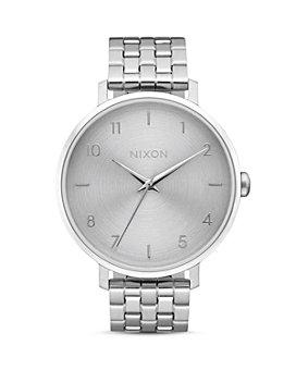 Nixon - Arrow Watch, 38mm