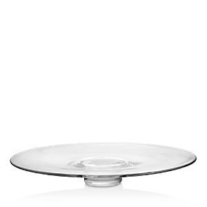 Nambe Moderne 15 Platter
