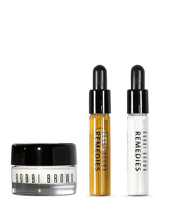 Bobbi Brown - Gift with any $100  beauty purchase!