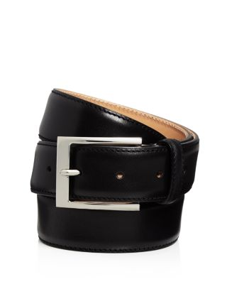 Almadea Chester Belt by To Boot New York