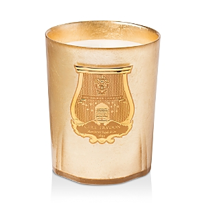 Cire Trudon Ernesto Grand Bougie Candle