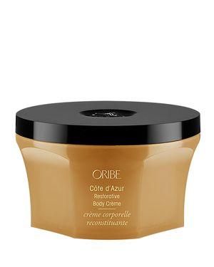 Cote D'Azur Restorative Body Creme