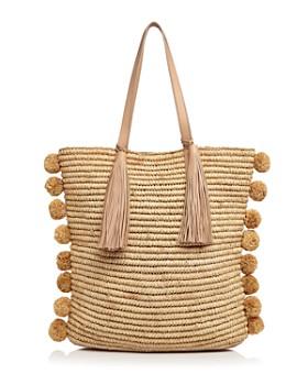 a2a0b49f455457 Loeffler Randall Handbags - Bloomingdale s