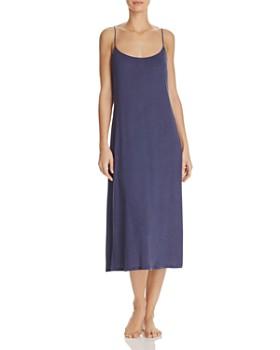 6826efa743b85 Womens Nightgowns - Bloomingdale's