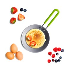 "GreenPan - 5"" Mini Pancake Pan"