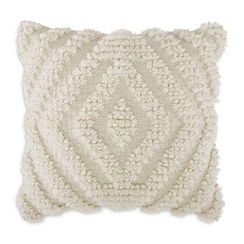 "DwellStudio - Omar Decorative Pillow, 20"" x 20"""