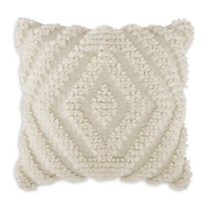 DwellStudio Omar Decorative Pillow, 20 x 20