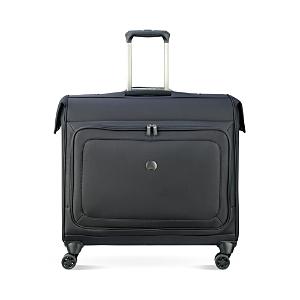 Delsey Cruise Soft Spinner Garment Bag