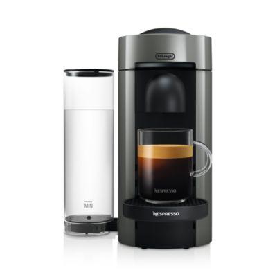 $Nespresso VertuoPlus Single by De'Longhi - Bloomingdale's