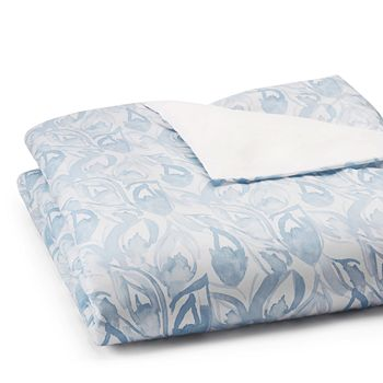 SFERRA - Jessia Duvet Cover, King - 100% Exclusive