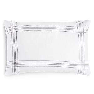Sferra Chianni Decorative Pillow, 14 x 22 - 100% Exclusive