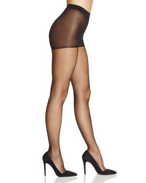 Calvin Klein Shimmer Sheer Tights