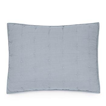 UGG® - Lofty Linen King Sham